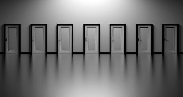 לבית - דלתות עץ איכותי